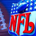 Watch Nfl live free