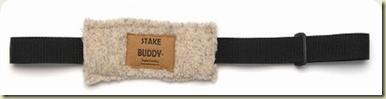 Stake Buddy 1