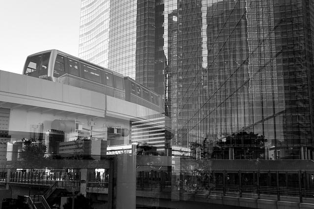 Shinjuku Mad - TokYou 07