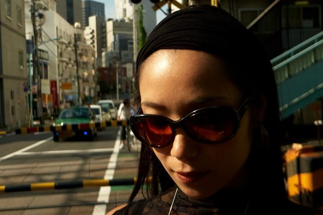 Shinjuku Mad - TokYou 09