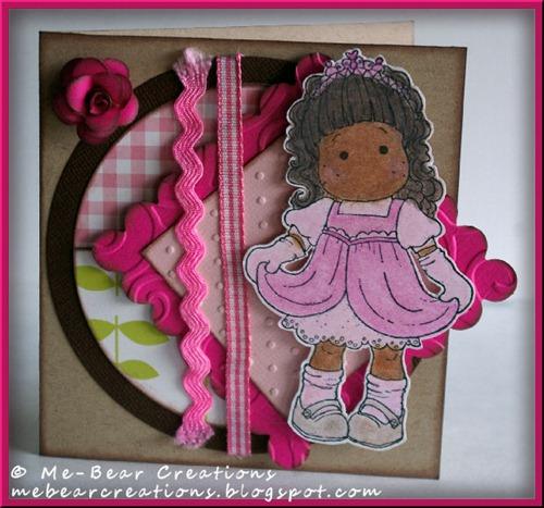 Afro-Tilda-In-Pink