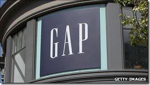 _49465400_gap