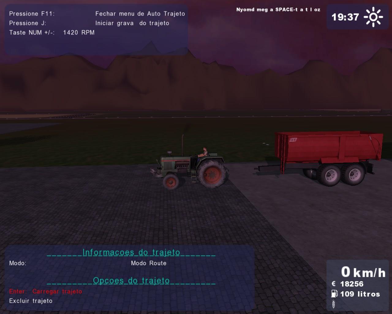 Ls 2009 demo download chomikuj