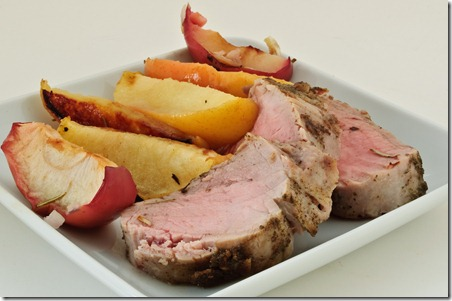 Apple Tenderloin-0010