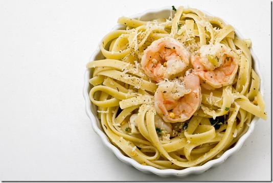 shrimp pasta-001