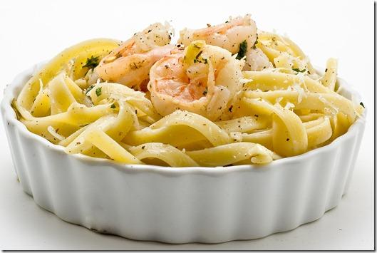 shrimp pasta-005