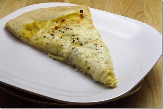 acorn squash pizza8