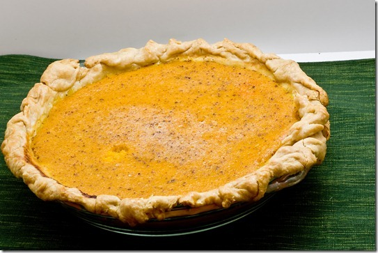 butternut pie-016