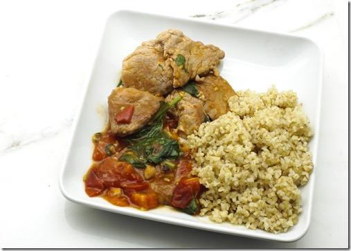 chinese pork2