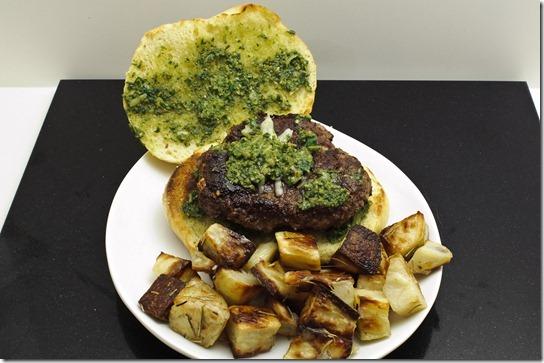 lamb burgers12