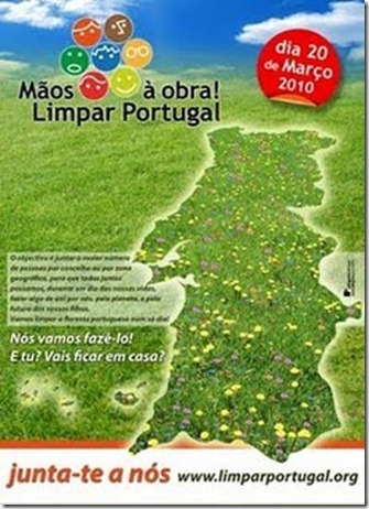 vamos-limpar-portugal