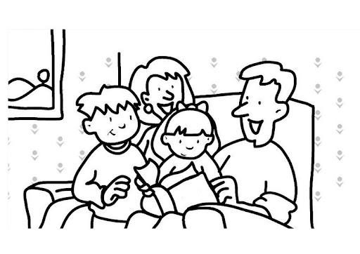 Familia leyendo.jpg?imgmax=640