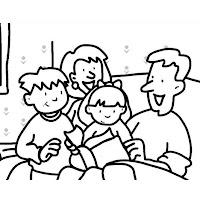 Familia leyendo.jpg