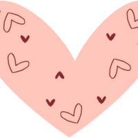 473__257x197_hearts-on-heart-white.png