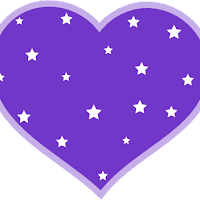purple-heart-star-clipart.png
