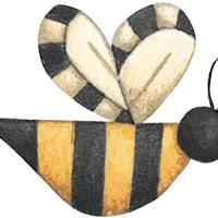 Zippin' By Bee.jpg