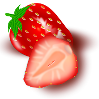 tomas_arad_strawberry_1.png