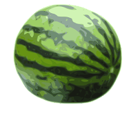 zeimusu_Watermelon.png