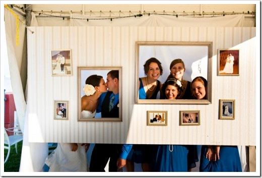 Creative-Framed-Photo-Booth-500x333