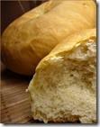 ломать хлеб