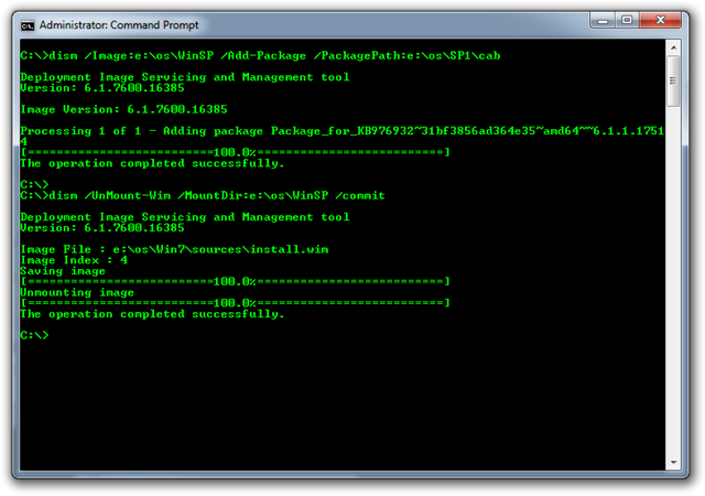 Administrator_Command_Prompt-2011-03-06_19.43.34