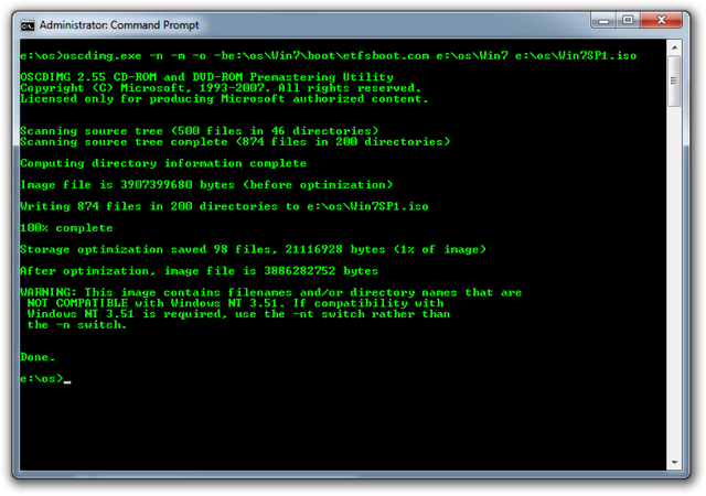 Administrator_Command_Prompt-2011-03-06_20.07.59