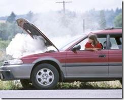 overheating_car