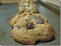 almond choc chip 2
