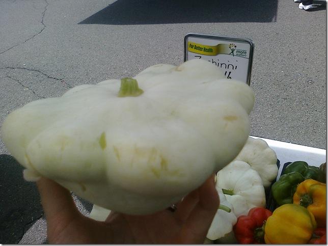 weird zucchini 1