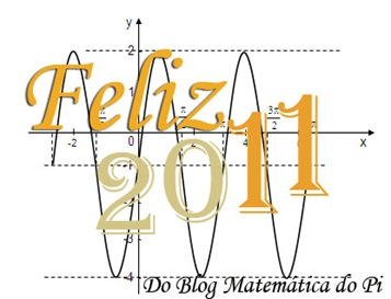 Feliz 2011_blog MatemáticadoPi