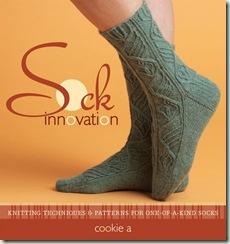 SockBook