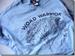 WoadWarrior