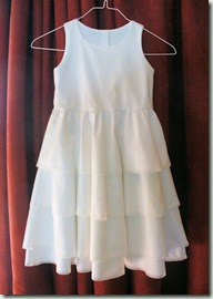 FlowerGirlDress_front