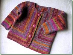 Emmasweater