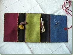 SewingCase3