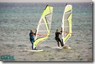 clases_de_windsurf2