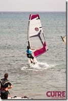 windsurfing_lessons3