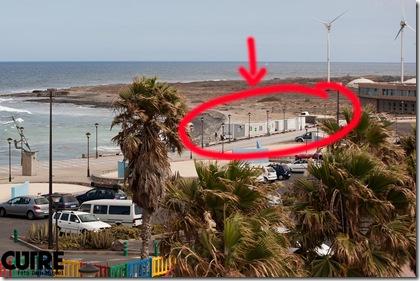 Location01