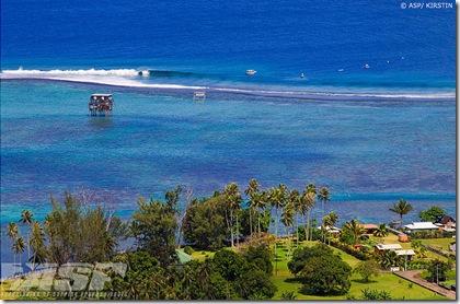 Tahiti03