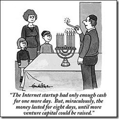 Hanukah-VC-Cartoon