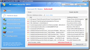 xp-total-security-300x211