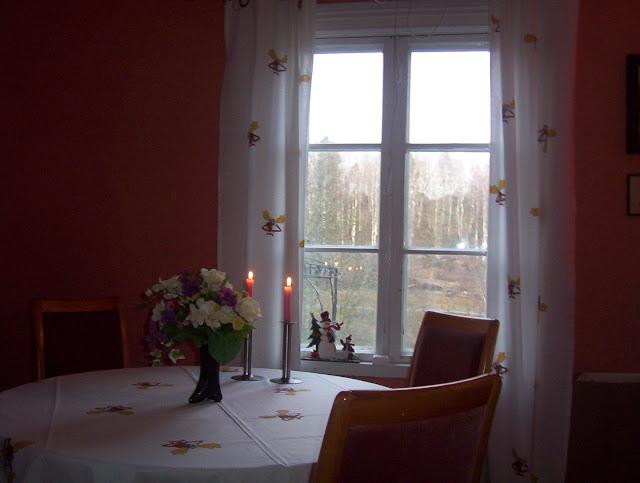ferienhaus am see schweden zu vermieten 045529947199 ferienhaus schweden am see frei värmland dalsland angeln fischen kajak kanu sauna
