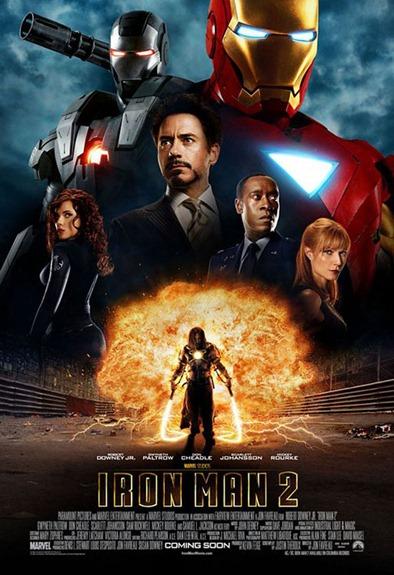 iron_man2-6