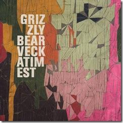 Grizzly Bear - Veckatimest (2009)