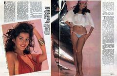 Roberta-Close-1984-b