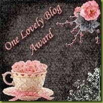 onelovelyblog_award_from_Annie_23_08_10[1]