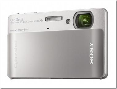 Sony_TX5