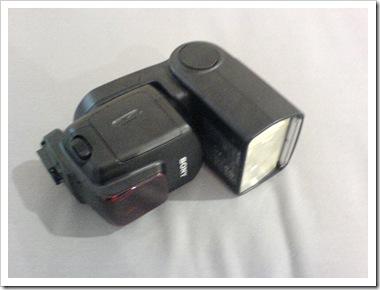 Sony-F58-Side