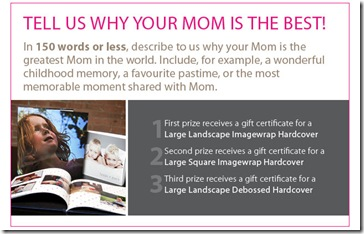 email_mompromo_01