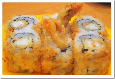 seafood-tema-floss
